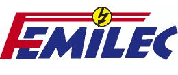 Logo Fémilec